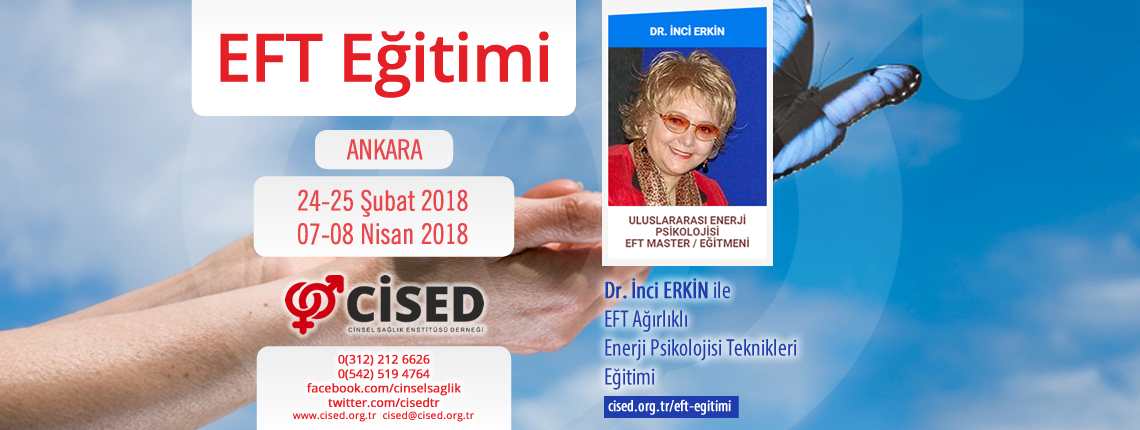 EFT E�itimi