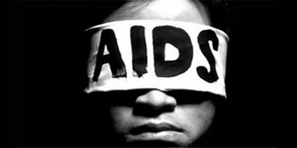 AIDS Sadece Eşcinsellerin Hastalığı Değil!