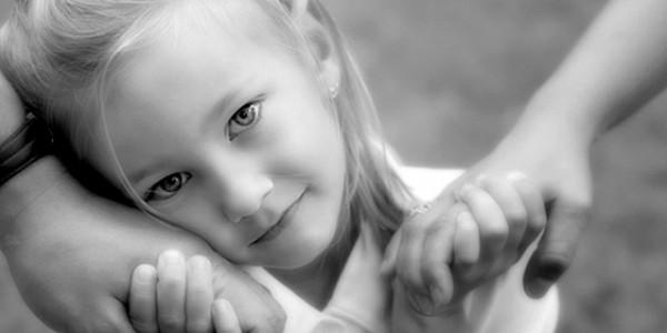 Aile içi iletişim sağlıklı ve güçlü olduğunda sorunlar kendiliğinden çözülebiliyor...