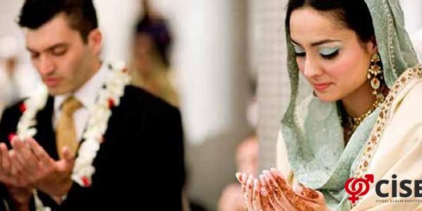 Anayasa Mahkemesinin İmam Nikahı Kararı Çok Eşliliği Arttırabilir!