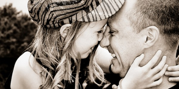 Baba Kız Arasındaki Uygunsuz Yakınlaşmalar