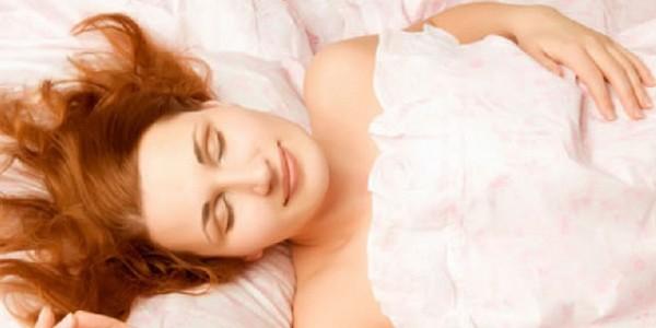 Boşalma ve Orgazm Sorunlarının Tedavisi Cinsel Terapi ile Mümkün!