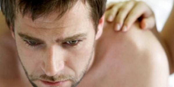 Boşanma Erkeklerde Cinsel Yaşamı Olumsuz Etkileyebiliyor!