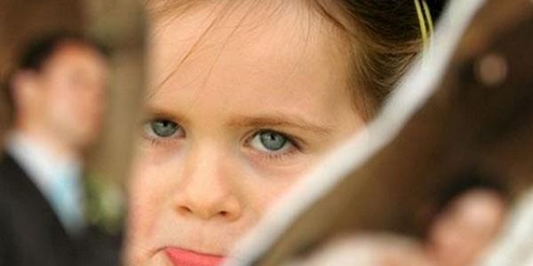 Boşanma kararı çocuğu nasıl etkiliyor?