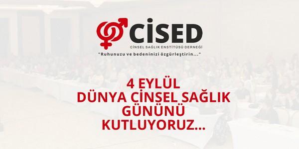 CİSED: