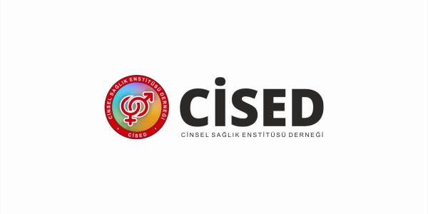 CİSED 5. Ulusal Cinsel Sağlık Kongresi (2021) - Açıklaması