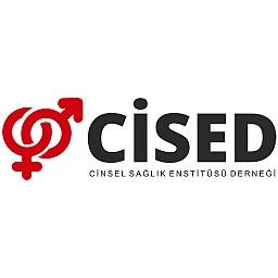 CİSED Adana Çukurova Şubesi