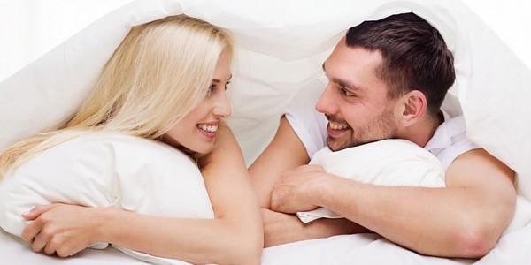 CİSED, Cinsel Mutluluğun Sırlarını Açıkladı...