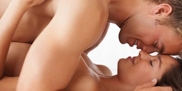 CİSED Cinselliğin Değiştirilemez 3 Maddesini Açıkladı...