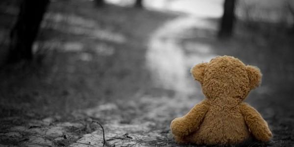 CİSED, Çocuk Cinsel İstismarı Konusunda Anne Babaların Dikkat Etmesi Gereken 10 Önemli Noktayı Açıkladı...