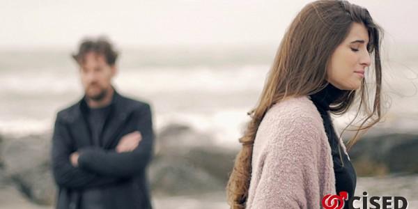 CİSED Duygusal Tacizin Cinsel Taciz Kadar Yıkıcı Etkileri Olduğunu Açıkladı...