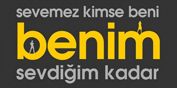 CİSED Genel Başkanı Cem Keçe'nin son kitabı Sevemez Kimse Beni Benim Sevdiğim Kadar çıktı...