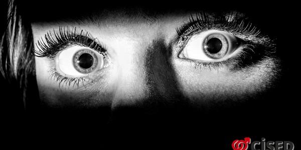 CİSED Kadına Yönelik Şiddetin Kaynağında Kötü Çocuk-Kötü Anne Denklemi Olduğuna Dikkat Çekti...