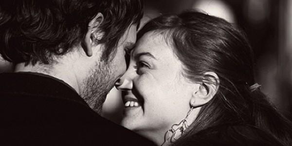 CİSED mutlu evliliğin sırlarını açıkladı...
