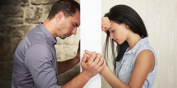 CİSED Mutsuz Evliliğin Bir İmtihan Değil Bir Seçim Olduğunu Söyledi...