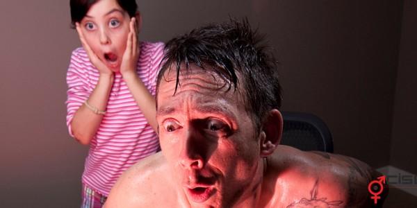 CİSED Porno Bağımlılığını ve Çözüm Yollarını Anlattı...