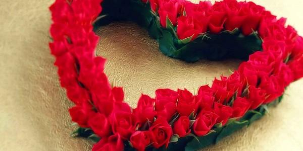 CİSED Terapistleri, Tüm Çiftlerin 14 Şubat Sevgililer Gününü Kutluyor...