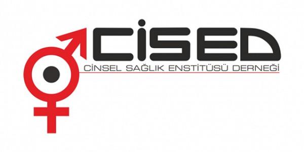 CİSED'in Eşcinsellikle İlgili Basın Açıklaması 01.01.2010