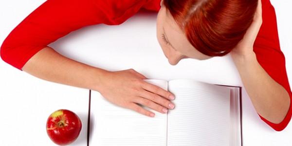 Ders kitaplarından kadına karşı ayrımcılıkla ilgili uygulamaların çıkartılması doğru değil...