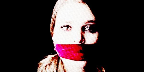Diziler, Cinsel Sorunların Tedavisinin Olduğu Mesajını Vermeli!