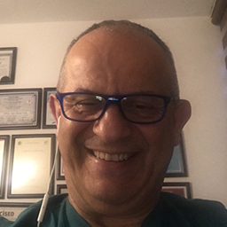 Dr. Erol BAYRAKTAR