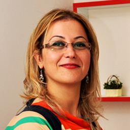 Dr. Şükran TELCİ