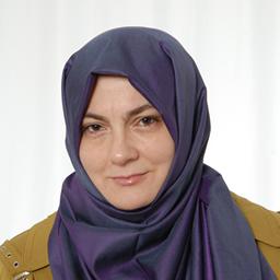 Dr Sümeyye TAŞ