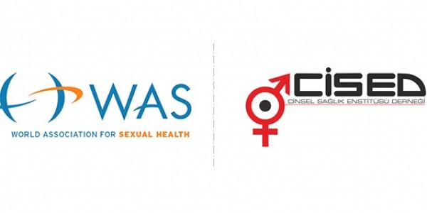 Dünya Cinsel Sağlık Günü'müz Kutlu Olsun!