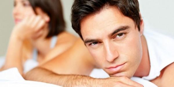 Erkeklerin İçlerindeki Sevgiyle Bağlantıya Geçme ve Bunu İfade Etme Yollarından Biri Sekstir!