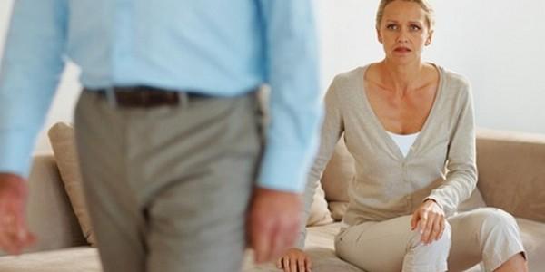 Evlilik ve İlişkilerde Terapi Gerektirebilecek Durumlara Dikkat!