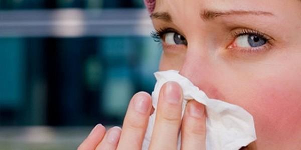 Grip İlaçlarında Büyük Tehlike