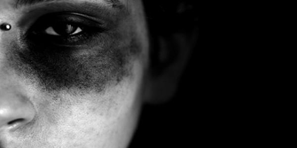 Kadına Şiddet Adeta Normalleşti