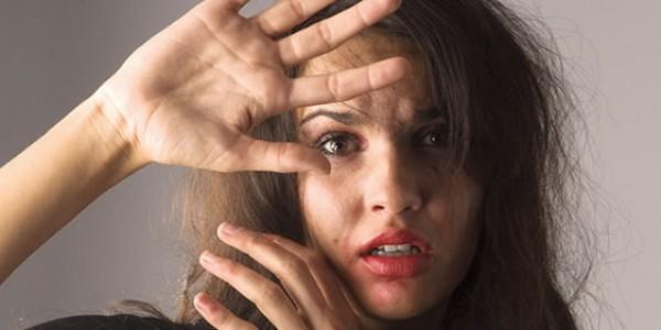Kadına Yönelik Şiddete Karşı Uluslararası Mücadeleyi Destekliyoruz...