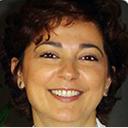 Op. Dr. Aynur ŞENDEMİR