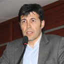 Op. Dr. Can KOŞAL