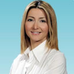Op. Dr. Ebru ZÜLFİKAROĞLU