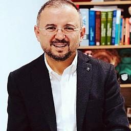 Op. Dr. Mehmet Gül