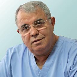 Op.Dr. Abdülaziz AKKAYA