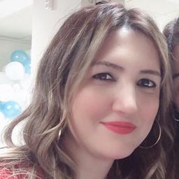 Op.Dr. Fatma Çetin PELİT