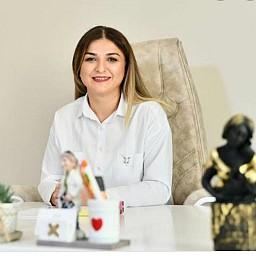 Op.Dr. Fatma Esin Karçin