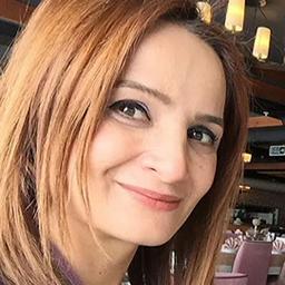 Op.Dr. Gülcan Yazıcı Özgün