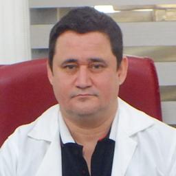 Op.Dr. Gültekin Akküçük