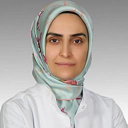 Op.Dr. İmran AYHAN