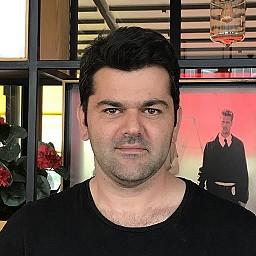 Op.Dr. Osman ÇELİK
