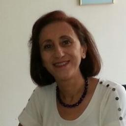 Op.Dr. Sevim TURHAN