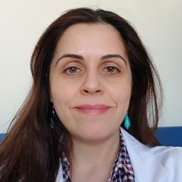 Op.Dr. Şükran Esra ÖZKAPLAN