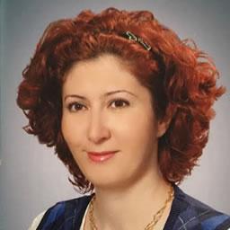 Op.Dr. Yeşim GÜREL