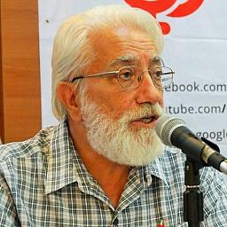 Prof.Dr. Cengiz GÜLEÇ