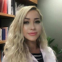 Psikiyatr Uz.Dr. Fatma COŞAR