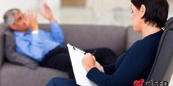 Psikolog Psikiyatri Hekimi Olmadan Mesleğini İcra Edebilir!